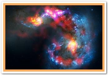 111008_antennae_galaxy.jpg