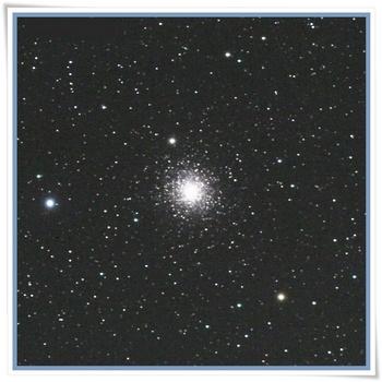 globularcluster-peg-m15.jpg